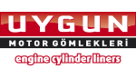 UYGUN - Engine Cylinder Liners